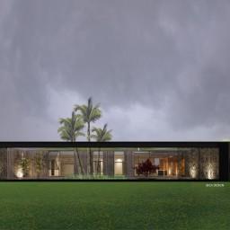 concept maison container